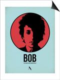 Bob 2 Art by Aron Stein