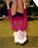 Jayne Mansfield Posters