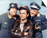 Hogan's Heroes Prints