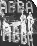 Abba Posters