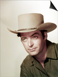 Rory Calhoun Prints