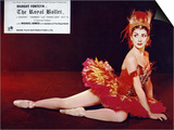 The Royal Ballet Posters