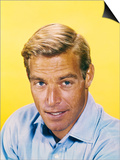 James Franciscus Posters