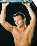 Liam Neeson Posters