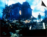 Psycho II Posters