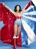 Wonder Woman Prints