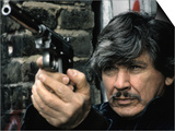 Death Wish 3 Prints