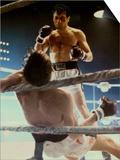 Raging Bull De Martin Scorsese Avec Robert De Niro 1980 Prints