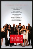 The Best Man Holiday Prints
