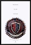 Vampire Academy Posters