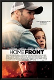 Homefront Print
