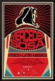 Mercedes Sosa: The Voice of Latin America Posters