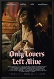 Only Lovers Left Alive Prints