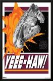 Star Wars - Yeee-Haw Photo
