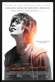 Gimme Shelter Photo