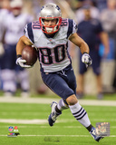 Danny Amendola 2015 Action Photo