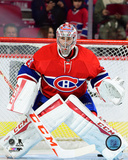 Carey Price 2015-16 Action Photo