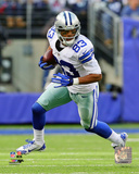 Terrance Williams 2015 Action Photo