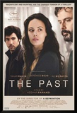 The Past Posters
