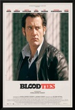 Blood Ties Prints