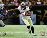 Marques Colston 2015 Action Photo