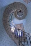 Eckmül Lighthouse Stampa fotografica di Viviane Fedieu Daniel