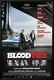 Blood Ties Print