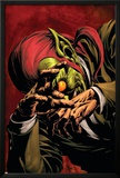 Dark Avengers No.5 Cover: Green Goblin Posters by Mike Deodato