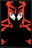 Daredevil Father No.5 Cover: Daredevil Posters by Joe Quesada