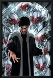 Realm of Kings Inhumans No.4 Cover: Maximus Posters by Stjepan Sejic