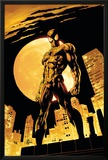 Amazing Spider-Man No.528 Cover: Spider-Man Prints by Mike Deodato