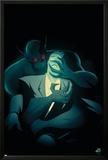 Secret Invasion: Front Line No.3 Cover: Marvel Universe Photo by Juan Doe