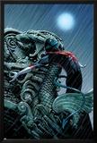 Nightcrawler No.2 Cover: Nightcrawler Posters by Greg Land