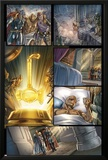 Secret Invasion: Thor No.1: Thor Posters by Doug Braithwaite