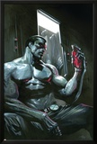 Ultimate X-Men No.94 Cover: Colossus Prints