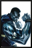 Ultimate X-Men No.96 Cover: Colossus Prints