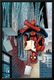 Amazing Spider-Man Family No.3 Cover: Spider-Man Posters by Pat Olliffe