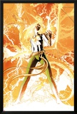 New Avengers No.25: Phoenix Posters by Mike Deodato