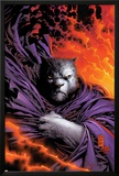 New X-Men No.153 Cover: beast Print by Marc Silvestri