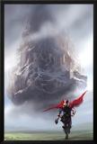 Thor No.601 Cover: Thor Photo