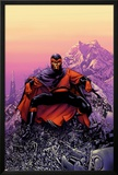 Ultimate X-Men No.62 Cover: Magneto Posters by Stuart Immonen
