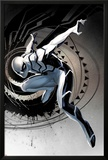 The Amazing Spider-Man No.658: Spider-Man Cover Prints by Marko Djurdjevic