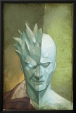 Astonishing X-Men 62 Cover: Iceman Posters by Phil Noto