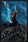 The Avengers: Age of Ultron - Thor Posters