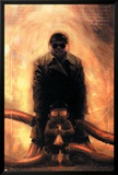 Spider-Man Doctor Octopus No.1 Cover: Doctor Octopus Prints by Kaare Andrews