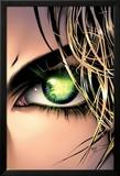 X-Men: Phoenix - Endsong No.5 Cover: Grey, Jean and Phoenix Posters par Greg Land