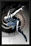 The Amazing Spider-Man No.658: Spider-Man Cover Posters par Marko Djurdjevic