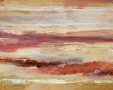 Eldur Giclee Print by Paul Duncan
