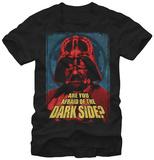 Star Wars- Fear the Dark T-shirts