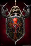 Dragon Shield Pósters